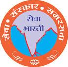 SevaBharati